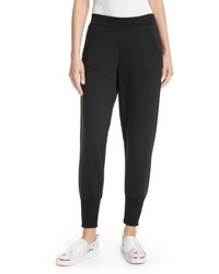 London radonna jersey jogger pants medium 5209602
