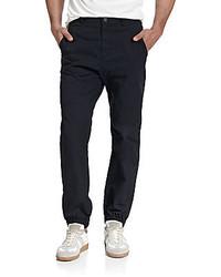 Madison Supply Jogger Pants