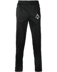 Marcelo Burlon County of Milan Marcelo Burlon X Kappa Track Pants