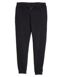 Versace Collection Medusa Embroidered Jogger Pants