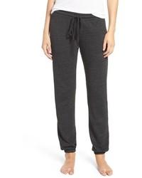 Michael Lauren Michl Lauren Ren Classic Sweatpants