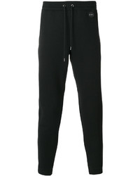 Michael Kors Michl Kors Gathered Track Pants