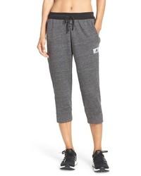 adidas Mlange Crop Pants