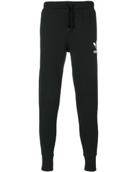 adidas Originals Adc F Sweatpants
