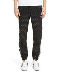 adidas Originals By Pharrell Williams Hu Triangle Dot Track Pants