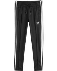 adidas Originals Cropped Sweatpants