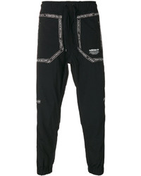 adidas Originals Reversible Nmd Track Pants