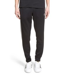 Originals superstar track pants medium 3750926