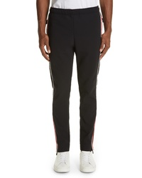 Moncler Pantalone Track Pants