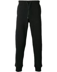 Paul Smith Ps By Drawstring Track Pants