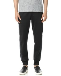 Paul Smith Ps By Track Pants