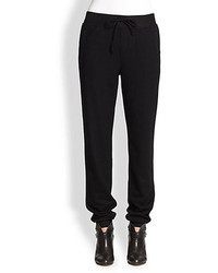 Rag and Bone Rag Bone Lena Drawstring Track Pants