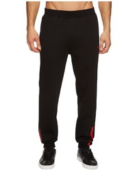 Puma Sf Sweatpants Casual Pants