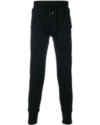 Slim fit track pants medium 4155376