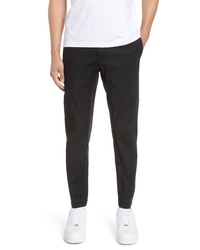 Wings + Horns Slim Fit Track Pants