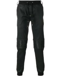 Philipp Plein Slim Shady Chill Trousers