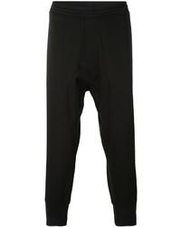 Neil Barrett Slouch Sweatpants
