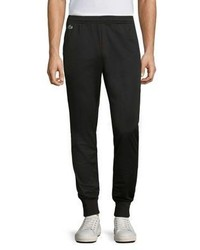 Lacoste Solid Sport Trackpants