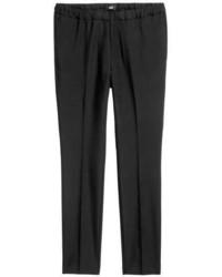 H&M Suit Joggers