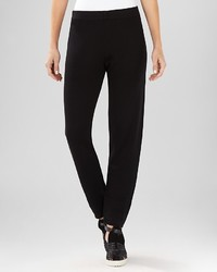 BCBGMAXAZRIA Sweatpants Cameron Pocketed