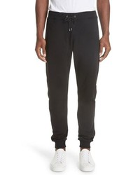 Versace Collection Sweatpants
