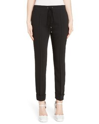 Tailored jogger pants medium 3761227