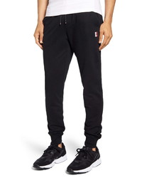 Tommy Hilfiger The Flex Sweatpants