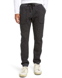 Reigning Champ Tiger Slim Jogger Sweatpants