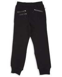 Appaman Toddlers Little Boys Boys Parker Solid Sweatpants