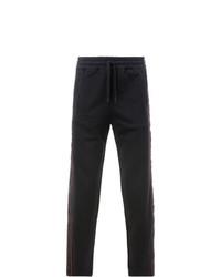 Bally Tracksuit Trousers X Shok 1