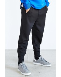 Urban Outfitters Feathers Poly Spandex Jogger Pant