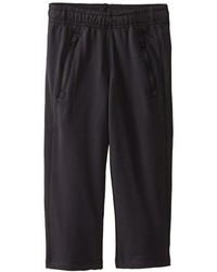 Wes And Willy Wes Willy Little Boys Performance Pant