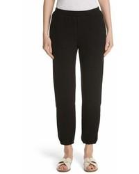 Yuba sweatpants medium 6987778