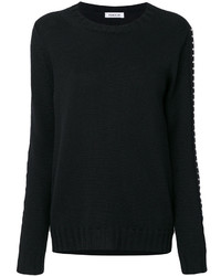 Black sweatshirt original 11477270