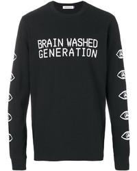 Undercover Brain Washed Generation Sweatshirt