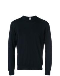2f37685e1 Eleventy Argyle V Neck Jumper  140  234 · Eleventy Classic Fitted Sweater