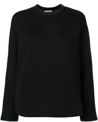 Marni Classic Sweatshirt