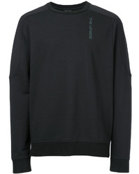 The Upside Clean And Mean Crew Neck Sweatshirt