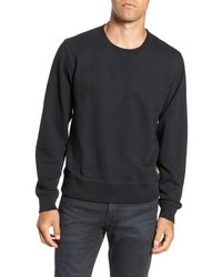 Frye Dry Goods Crewneck Sweatshirt