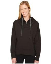 Lucy Full Potential 12 Zip Sweatshirt