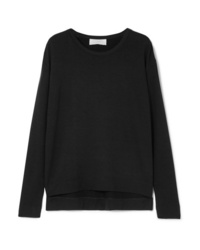 calé Stretch Terry Sweatshirt