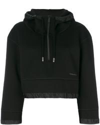 Dsquared2 Techno Fit Sweatshirt
