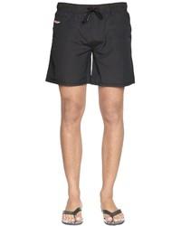 Diesel 5 Pocket Nylon Swim Shorts