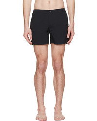 4a22e53554 Men's Swim Shorts by Burberry | Men's Fashion | Lookastic.com