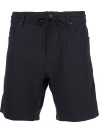 Diesel Waykee Stretch Swim Shorts
