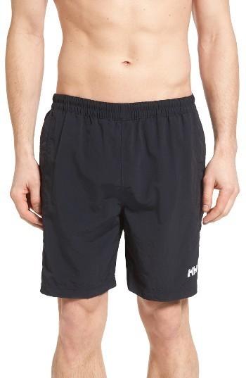 d83273aaa1 Helly Hansen Helly Hanson Calshot Swim Trunks, $22 | Nordstrom ...