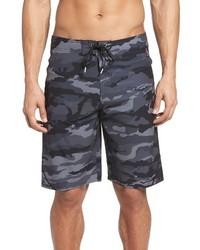 O'Neill Hyperfreak S Seam Board Shorts