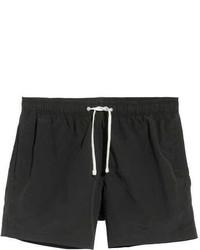 H&M Short Swim Shorts