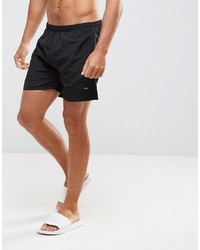 ONLY & SONS Swim Shorts In Black