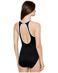 Miraclesuit Msp Swim Line Up One Piece Swimsuits One Piece